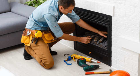 Heating and Air Conditioning Company Knoxville